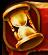 Temporary Icon Fire