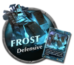 Faction Preview Icon Frost