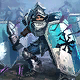 Northguards Card Icon
