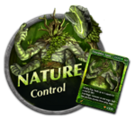 Faction Preview Icon Nature