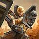 Bandit Crossbowmen Entity Icon