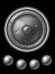 PvP Rank Icon 13