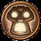 Edition Icon Amii Common HD