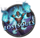 Faction Preview Icon Lost Souls