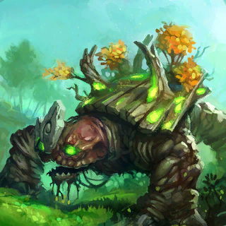 Razorleaf (Promo) Card Artwork