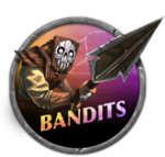 Faction Preview Icon Bandits
