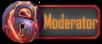 Moderator Role Icon