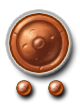 PvP Rank Icon 3