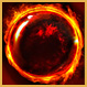 Lore Icon Fire