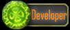 Developer Role Icon