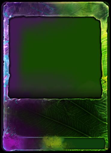 Faction ShadowNature Upgrade 0 Type C Frame