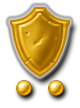PvP Rank Icon 23