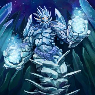 Tempest Card Artwork