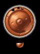 PvP Rank Icon 1