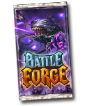 Shadow Booster Pack Small