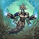 Stonekin Rockstorm Entity Icon