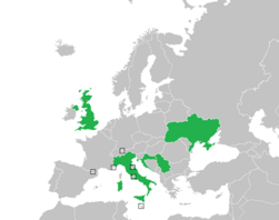Karta2014