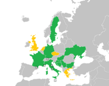 Karta2016