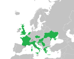 Karta2015