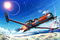 Sky pirates page relic hunters by seed -d59u3ag
