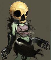 WitchQueen