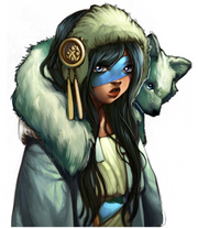 Freyya