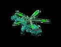 Skycrane v01
