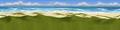Thumbnail for version as of 10:44, May 9, 2015
