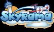 Skyrama Wiki