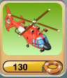 File:Aerocopter.PNG