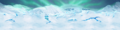Thumbnail for version as of 12:13, January 4, 2015