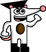 Clyde (Commander)