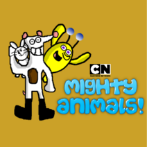 Mighty-animals-show-cover