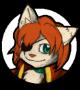 Sadistica-avatar