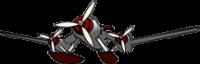 Seahawk-head