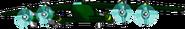 Kingfisher-head