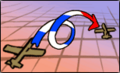 Thumbnail for version as of 22:57, December 16, 2008