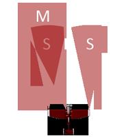 Mkii-2-4-arcs