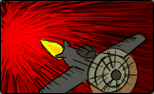 File:Afterburner Skillbox.png
