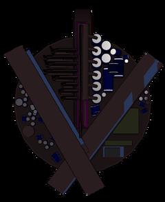 Carrier-top