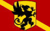 Flag-crimson-armada