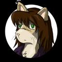 Elvara Profile