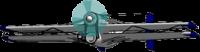 Valkyrie-head