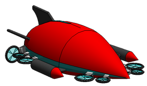 Bismarck1