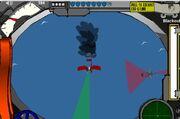 Skyrates - vengeance
