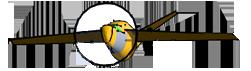 CR-4P AI-head