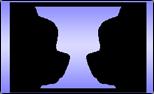 File:Perception Skillbox.png