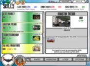 SR2-4 leaked image01