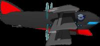 Excelsior-side