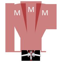 Seahawk-arc